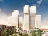 Redi Towers