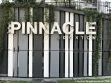 The Pinnacle@Duxton