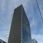 Jingumae Tower Building