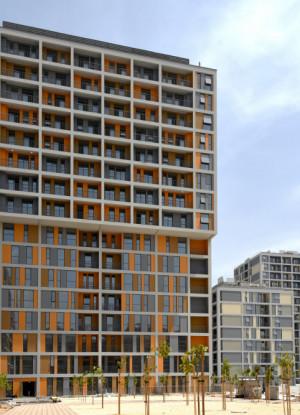 Midtown Development