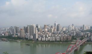 Liuzhou