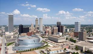 Tulsa