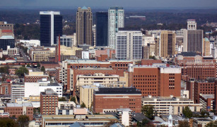 Birmingham (AL)