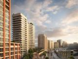 Bollo Lane Redevelopment
