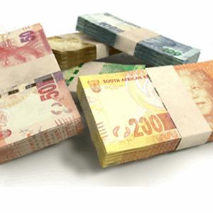 R1 000