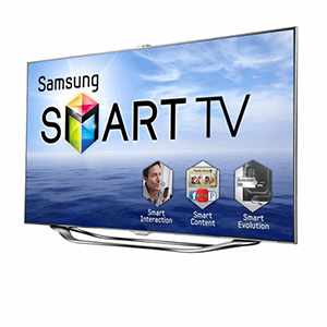 Samsung 55 Es8000 Series Full Hd 3d Smart Led Tv