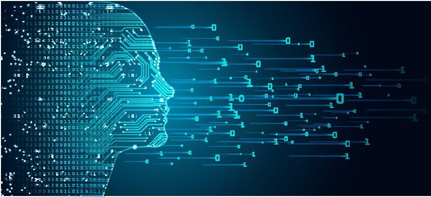 What Is AI Edge Computing?
