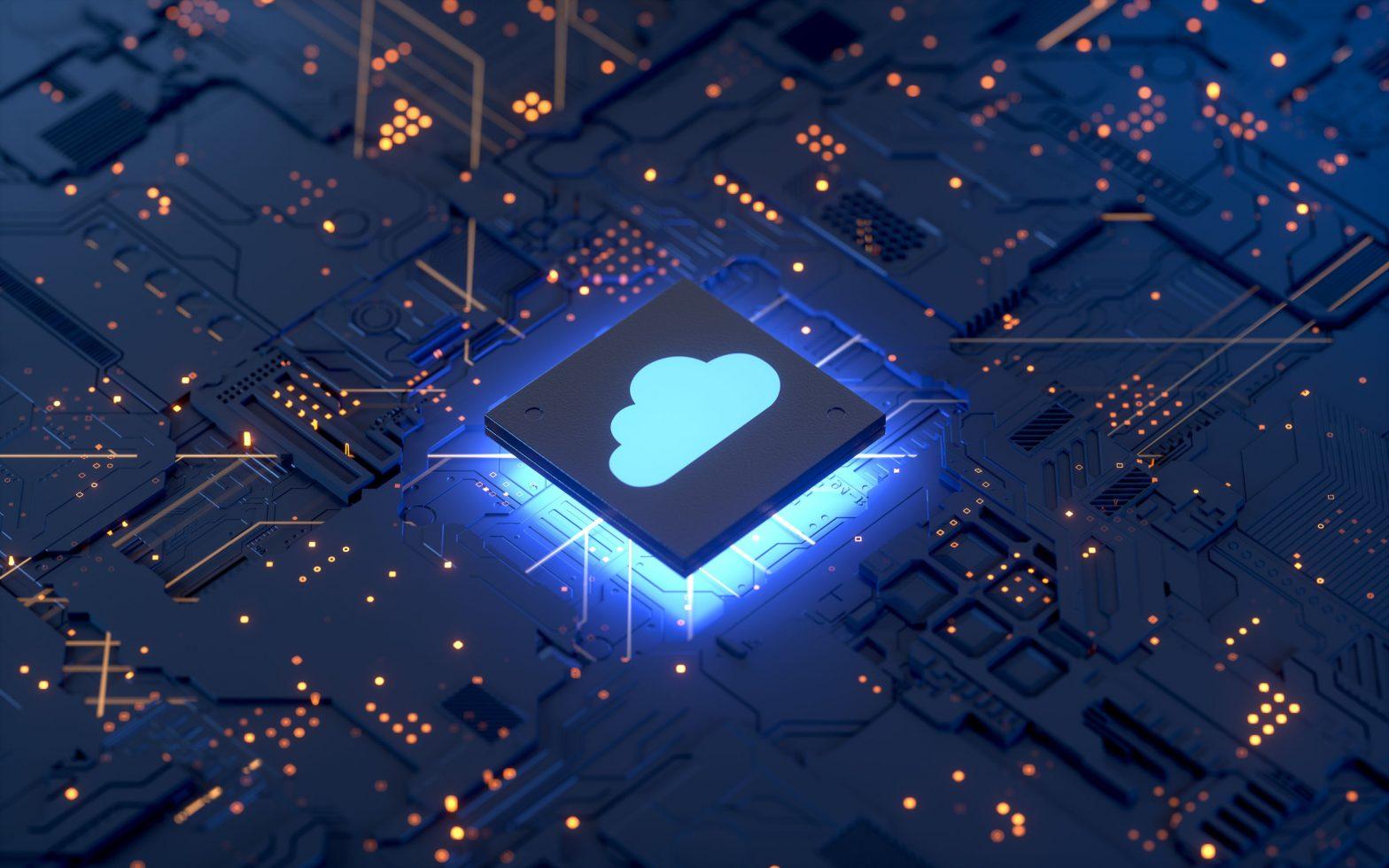 What Is Hybrid Cloud Storage