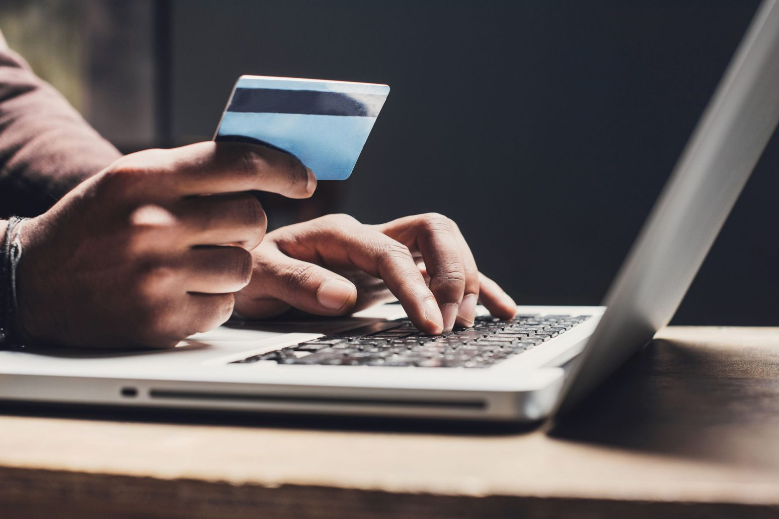 Why Digital Banking Accelerated During COVID-19