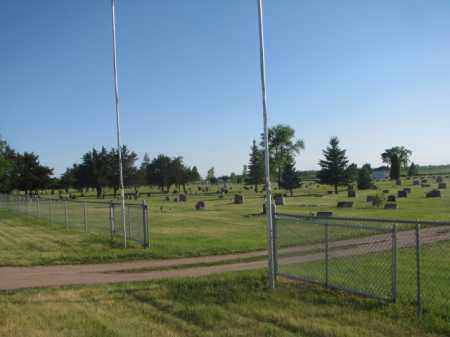 *PLANKINTON, OVERVIEW - Aurora County, South Dakota | OVERVIEW *PLANKINTON - South Dakota Gravestone Photos