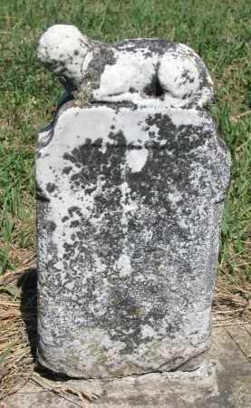 UNKNOWN, UNKNOWN - Bon Homme County, South Dakota   UNKNOWN UNKNOWN - South Dakota Gravestone Photos