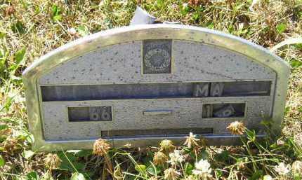 UNKNOWN, UNKNOWN - Clark County, South Dakota   UNKNOWN UNKNOWN - South Dakota Gravestone Photos