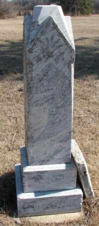 FLEGGE, JOSEPH - Clay County, South Dakota   JOSEPH FLEGGE - South Dakota Gravestone Photos