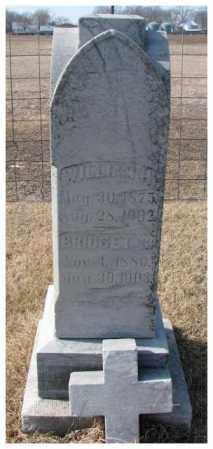 GLASS, WILLIAM H. - Clay County, South Dakota   WILLIAM H. GLASS - South Dakota Gravestone Photos