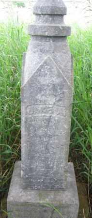 MCDONALD, JANE A. - Clay County, South Dakota | JANE A. MCDONALD - South Dakota Gravestone Photos
