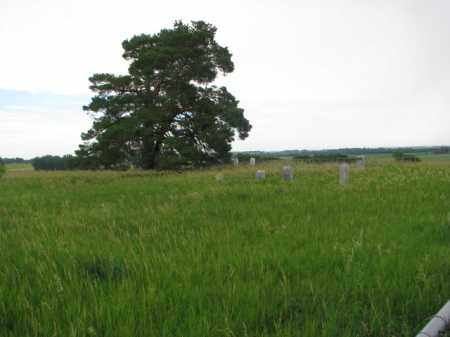 *SPIRIT MOUND, NOTES & OVERVIEW - Clay County, South Dakota | NOTES & OVERVIEW *SPIRIT MOUND - South Dakota Gravestone Photos