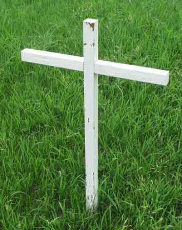 UNKNOWN, UNKNOWN - Clay County, South Dakota | UNKNOWN UNKNOWN - South Dakota Gravestone Photos