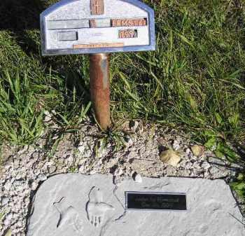 HJERMSTAD, JORDAN JAY - Codington County, South Dakota | JORDAN JAY HJERMSTAD - South Dakota Gravestone Photos