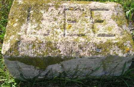 LEE, BABY - Codington County, South Dakota | BABY LEE - South Dakota Gravestone Photos