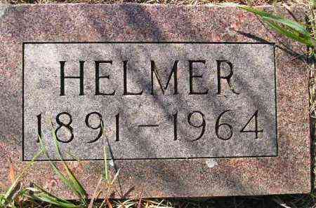 LOVALD, HELMER - Codington County, South Dakota | HELMER LOVALD - South Dakota Gravestone Photos