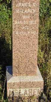 MCCLAREN, JAMES C. - Codington County, South Dakota | JAMES C. MCCLAREN - South Dakota Gravestone Photos