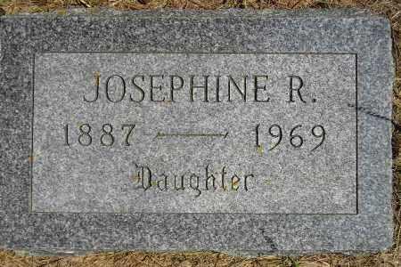 SKOGSTAD, JOSEPHINE - Codington County, South Dakota | JOSEPHINE SKOGSTAD - South Dakota Gravestone Photos