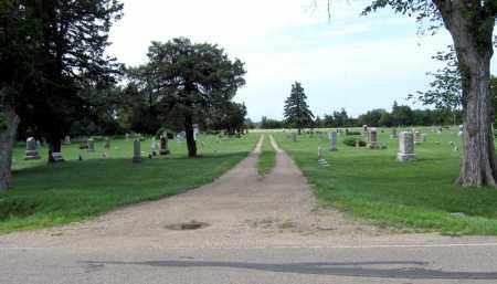 ** MT. VERNON, CEMETERY - Davison County, South Dakota   CEMETERY ** MT. VERNON - South Dakota Gravestone Photos