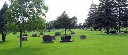 ** MT. VERNON, CEMETERY 2 - Davison County, South Dakota   CEMETERY 2 ** MT. VERNON - South Dakota Gravestone Photos