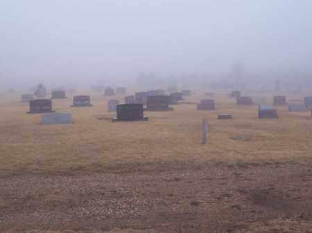 *HIGHLAND LUTHERAN CEMETERY, . - Deuel County, South Dakota   . *HIGHLAND LUTHERAN CEMETERY - South Dakota Gravestone Photos
