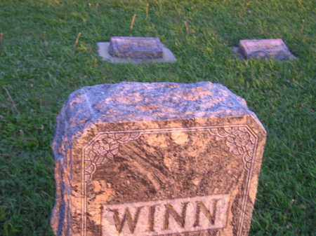 WINN, FAMILY PLOT - Deuel County, South Dakota | FAMILY PLOT WINN - South Dakota Gravestone Photos