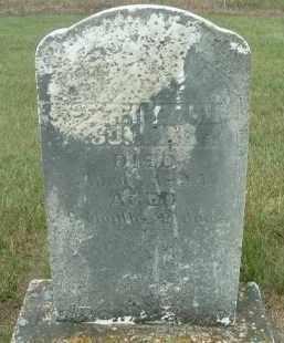 SOMMER, PETER PAUL - Douglas County, South Dakota | PETER PAUL SOMMER - South Dakota Gravestone Photos