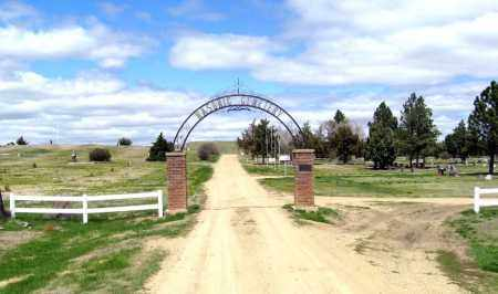 *MASONIC, CEMETERY - Haakon County, South Dakota | CEMETERY *MASONIC - South Dakota Gravestone Photos