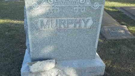 MURPHY, FAMILY STONE - Hamlin County, South Dakota | FAMILY STONE MURPHY - South Dakota Gravestone Photos