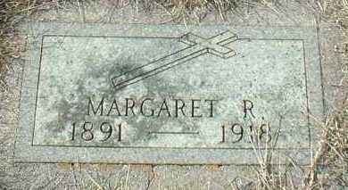 KABEISEMAN, MARGARET - Hutchinson County, South Dakota | MARGARET KABEISEMAN - South Dakota Gravestone Photos