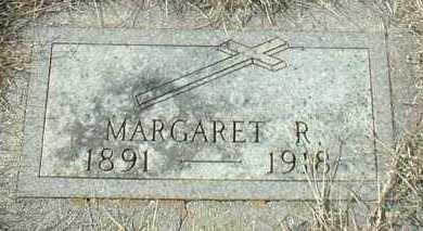 KABEISEMAN, MARGARET - Hutchinson County, South Dakota | MARGARET KABEISEMAN - South Dakota Gravestone Photos