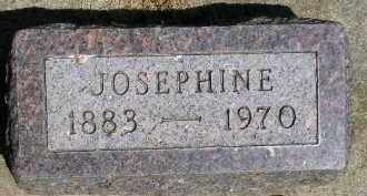 ARCHER, JOSEPHINE - Kingsbury County, South Dakota | JOSEPHINE ARCHER - South Dakota Gravestone Photos