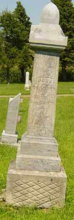 COLONEY, JOHN - Lincoln County, South Dakota | JOHN COLONEY - South Dakota Gravestone Photos