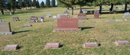 DEINEMA, PLOT - Lincoln County, South Dakota | PLOT DEINEMA - South Dakota Gravestone Photos