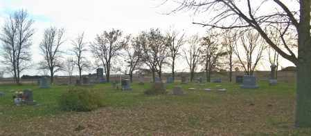 *DELAWARE, WIDE VIEW - Lincoln County, South Dakota | WIDE VIEW *DELAWARE - South Dakota Gravestone Photos