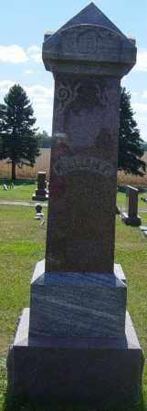 DUNHAM, WILLIAM F - Lincoln County, South Dakota   WILLIAM F DUNHAM - South Dakota Gravestone Photos