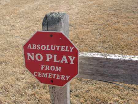 ***HIAWATHA, DO NOT PLAY - Lincoln County, South Dakota | DO NOT PLAY ***HIAWATHA - South Dakota Gravestone Photos
