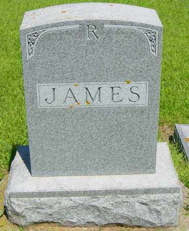 JAMES FAMILY MEMORIAL, RICHARD - Lincoln County, South Dakota | RICHARD JAMES FAMILY MEMORIAL - South Dakota Gravestone Photos