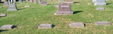 JOHNSON, AXEL PLOT - Lincoln County, South Dakota | AXEL PLOT JOHNSON - South Dakota Gravestone Photos