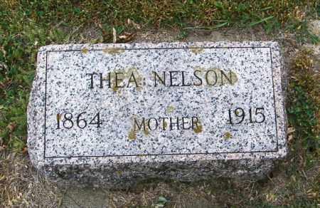 NELSON, NELSON - Lincoln County, South Dakota   NELSON NELSON - South Dakota Gravestone Photos