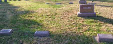 RODWAY PLOT, ALBERT - Lincoln County, South Dakota | ALBERT RODWAY PLOT - South Dakota Gravestone Photos