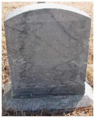 SHULL, LEOTTA MAY - Lincoln County, South Dakota | LEOTTA MAY SHULL - South Dakota Gravestone Photos