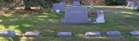 SWANSON PLOT, SWAIN - Lincoln County, South Dakota | SWAIN SWANSON PLOT - South Dakota Gravestone Photos