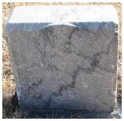UNKNOWN, UNKNOWN - Lincoln County, South Dakota | UNKNOWN UNKNOWN - South Dakota Gravestone Photos