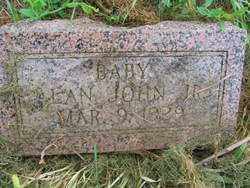 YARBOROUGH, ALAN - Lincoln County, South Dakota | ALAN YARBOROUGH - South Dakota Gravestone Photos