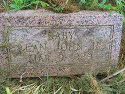 JOHN YARBOROUGH, ALAN - Lincoln County, South Dakota | ALAN JOHN YARBOROUGH - South Dakota Gravestone Photos